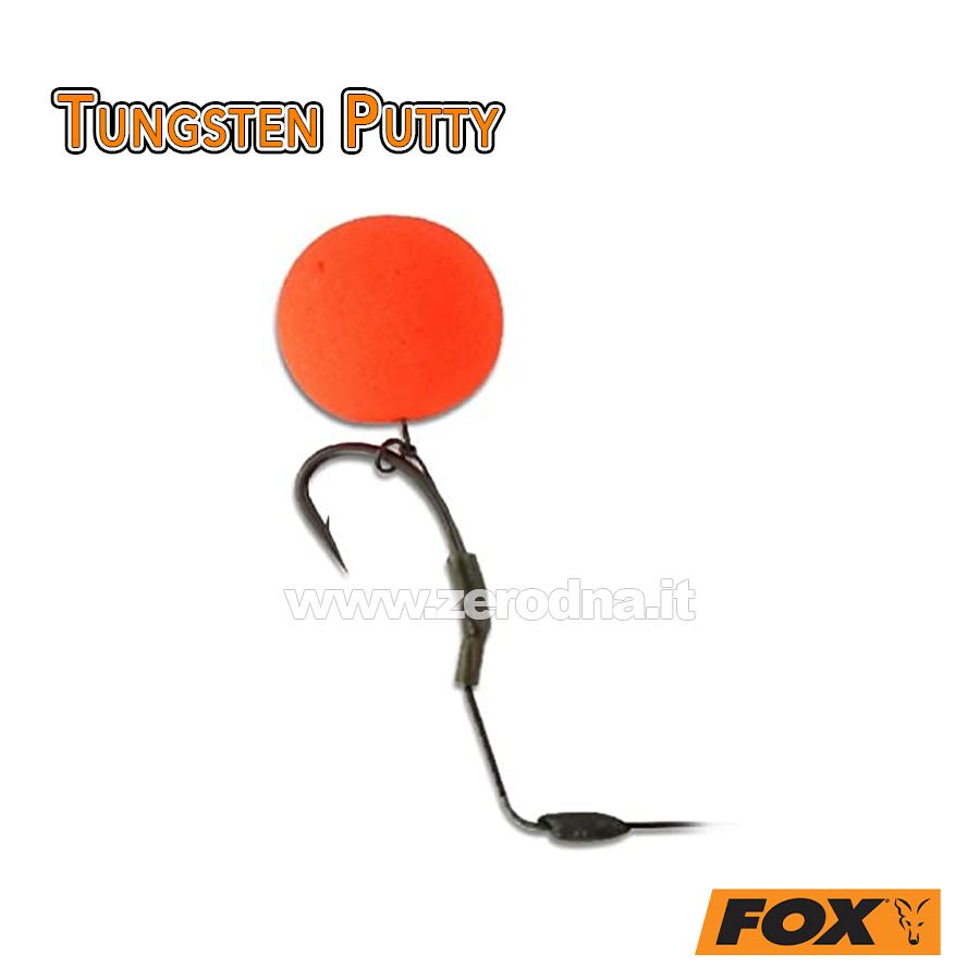 Fox Tungsten Rig Putty