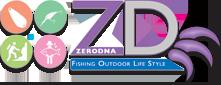 ZeroDNA